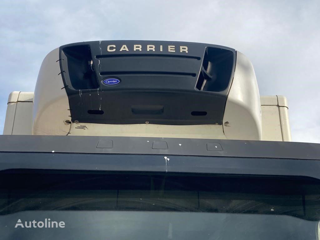 groupe frigorifique CARRIER - SUPRA 950