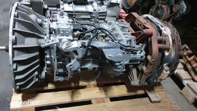 boîte de vitesses MAN /Gearbox ZF 8S180/ pour camion
