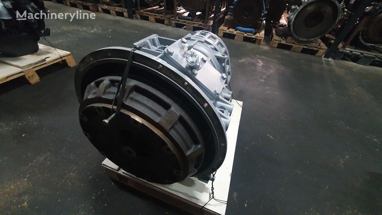 boîte de vitesses VOLVO /A25 Transmission rebuild 5HP500 / 11043050 / PT1050/ pour camion