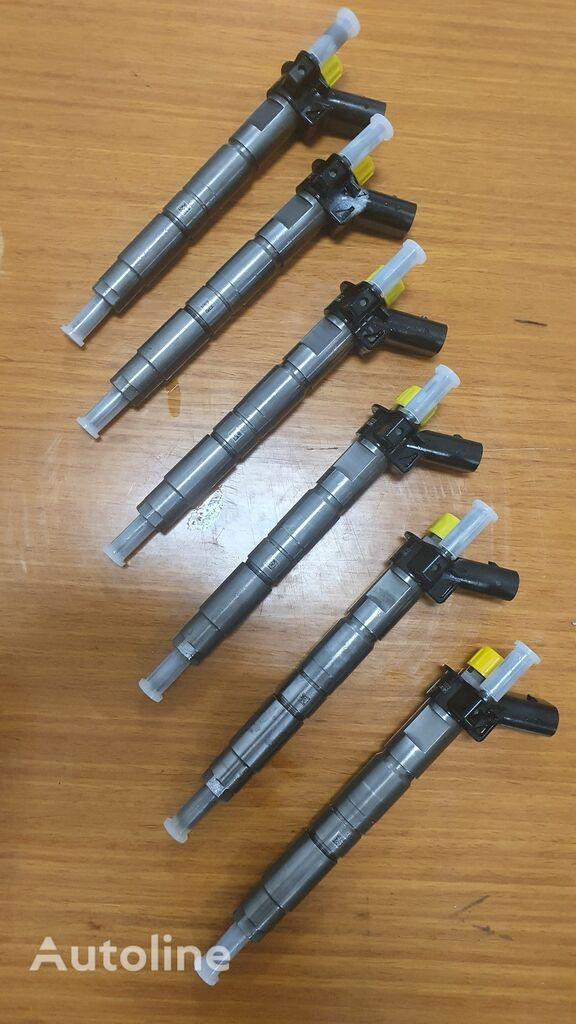 injecteur BMW /BOSCH INJECTOR 2.0 / 3.0D 0445117030/ pour camion