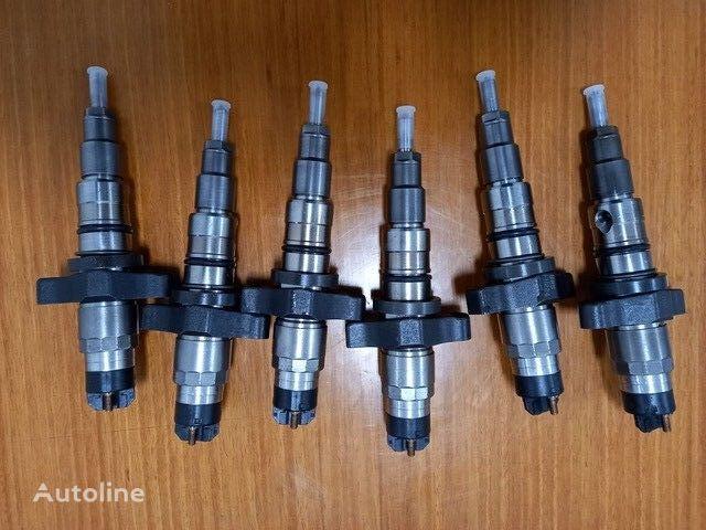 injecteur BOSCH /Injector 0445120273/ pour camion