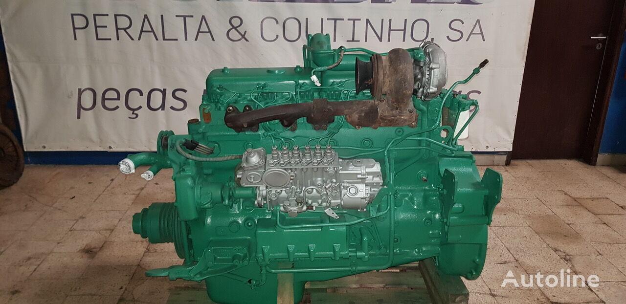 moteur VOLVO TD70G pour camion VOLVO