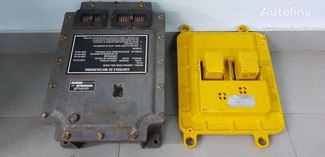 unité de commande CATERPILLAR ECU 106-0224 1060224 (330) pour excavateur